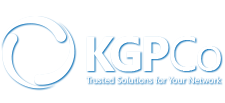 KGPCo - Trusted Solutions for Your Network